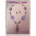 Violetta Crystal
