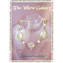 The Yellow Galaxy