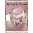 Antique Acidilous