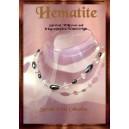 Hematite 2