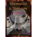 Hematite 3 & Night Stone