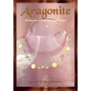 Aragonite 1
