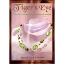 Tiger's Eye 3