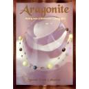 Aragonite 2