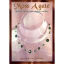 Moss Agate 2