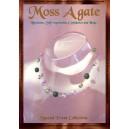 Moss Agate 3