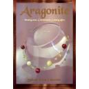 Aragonite 3