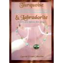 Turquoise & Labradorite